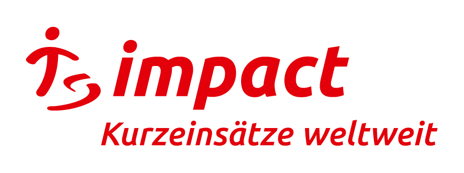 https://www.impact-einsatz.de/fileadmin/data/IMPACT/Downloads/Logos/impact/impact-Logo.jpg